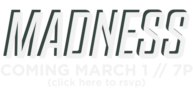 MAdness_Website1.png