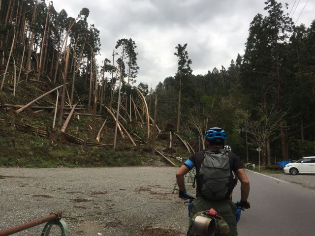Typhoon Jebi.jpg