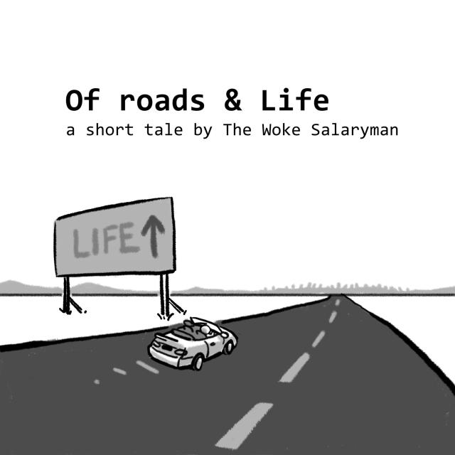TWS life road-1-01.jpg