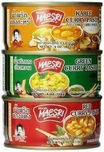 Maesri-Thai-curry-variety-pack