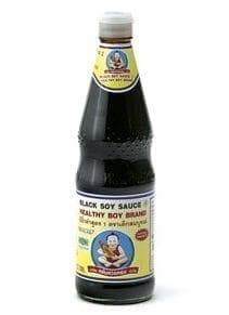 Thai-black-soy-sauce