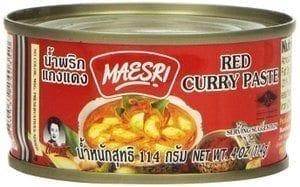 maesri-Thai-curry-paste