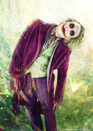 mad, joker, pain, crazy, psycho