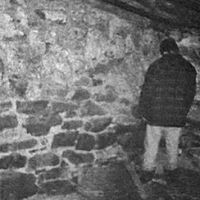 The Blair Witch Project (1999) [REVIEW]