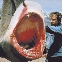 Jaws (1975) [REVIEW]