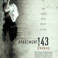 Apartment 143 (2011) [REVIEW]