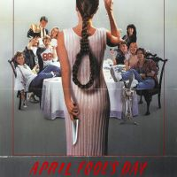 April Fool's Day (1986) [REVIEW]