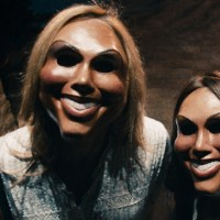 The Purge (2013) [REVIEW]