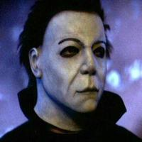 Michael Myers is the worst thing to happen to the Halloween franchise