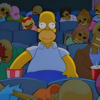 EVERY. TREEHOUSE OF HORROR. EVER. [REVIEW] (Pt. 2)