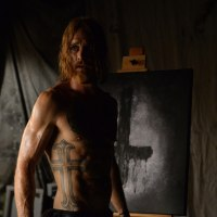 Ethan Embry Talks Devil's Candy, Separating Art From Artist, And Having Hair Again
