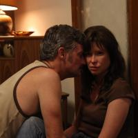 Hounds of Love (2017) [REVIEW] [SXSW '17]