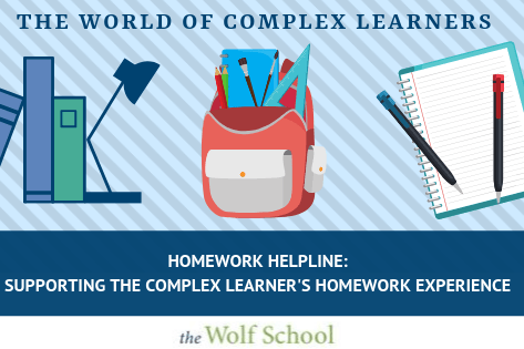 HomeworkHelpline