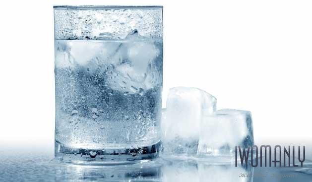 Сколько в день нужно выпивать воды?