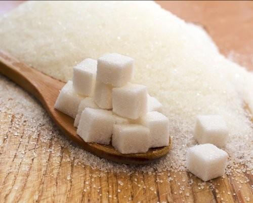 1460475325_how-to-beat-sugar-cravings