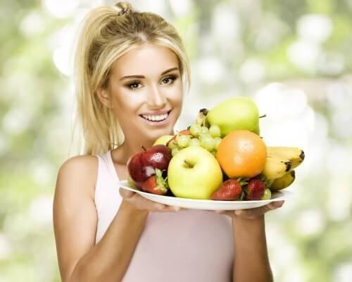 Dieta-pri-osteohondroze-shei