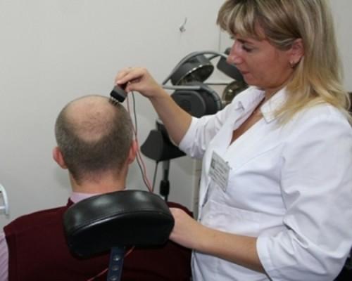 lechenie-alopetsii