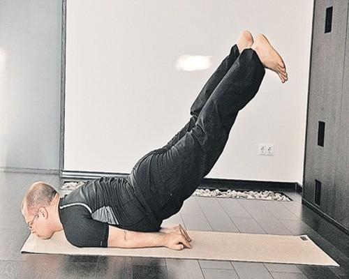 Гимнастика для лечения артроза коленных суставов котляра видео кожно-суставная форма васкулита, лечение, форум, вывести пятна