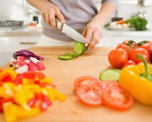 1480128695_healthy-eating