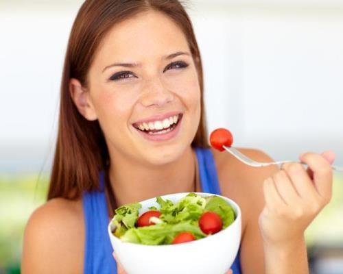 293c17a098f6 Диета при псориазе — таблица продуктов. Меню и рецепты на диете при ...