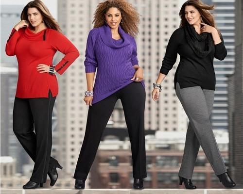 Варианты делового стиля одежды для женщин могут существенно отличаться —  одни женщины ценят максимально удобство в вещах, а другим хочется добавить  в образ ... 03bf0207c0c