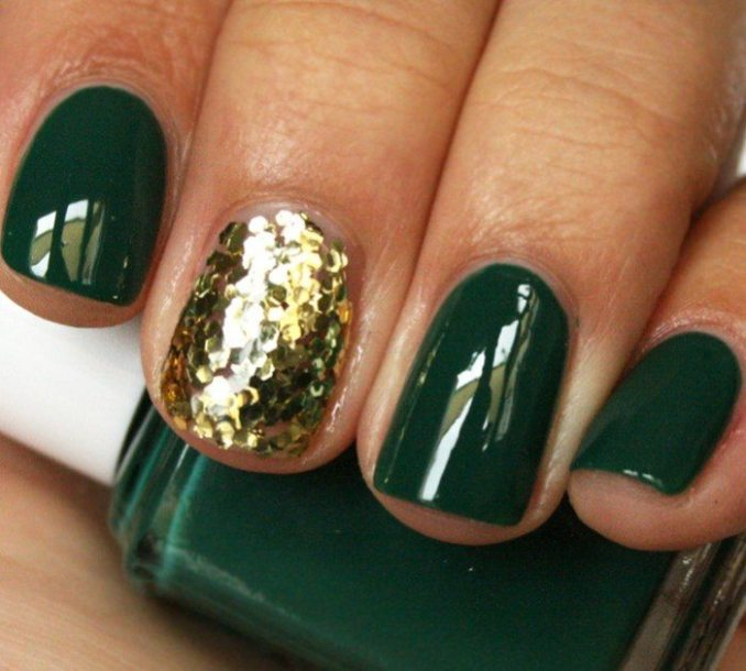 green-and-gold-e1448750918712