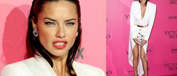 adriana-lima-png