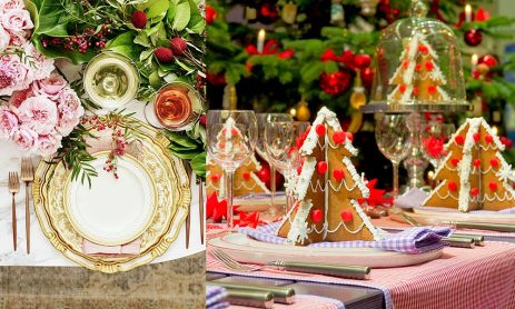 christmas-dinner-decorations.png