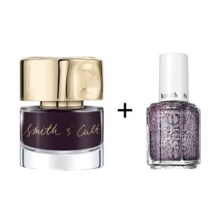 comp-4-nail-polish-combos-essie-smith-and-cult-600x600