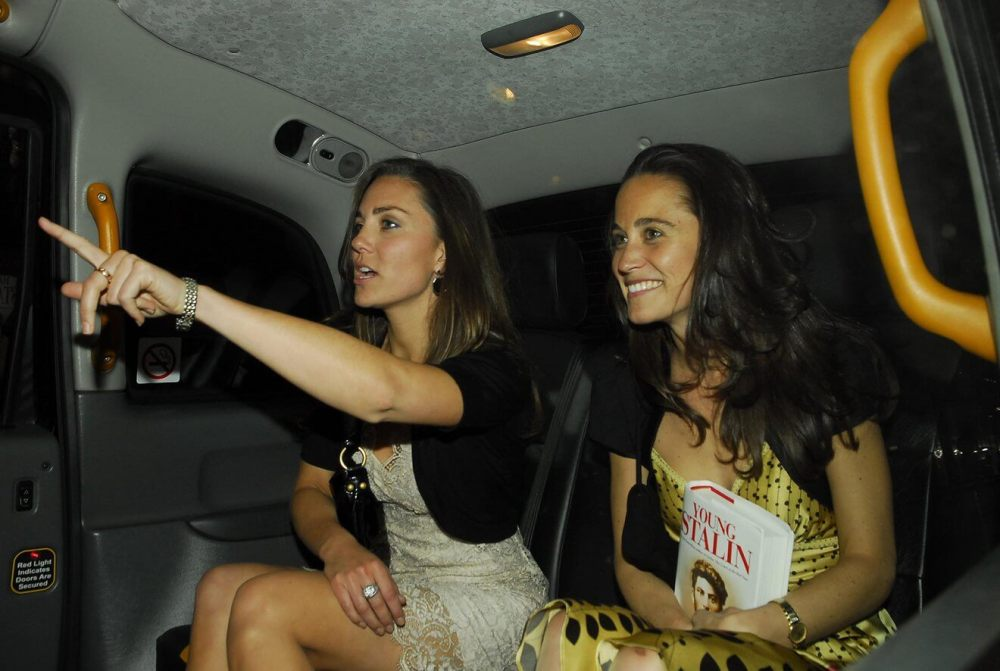 02-pippa-and-kate-middleton-sister-moments.jpg