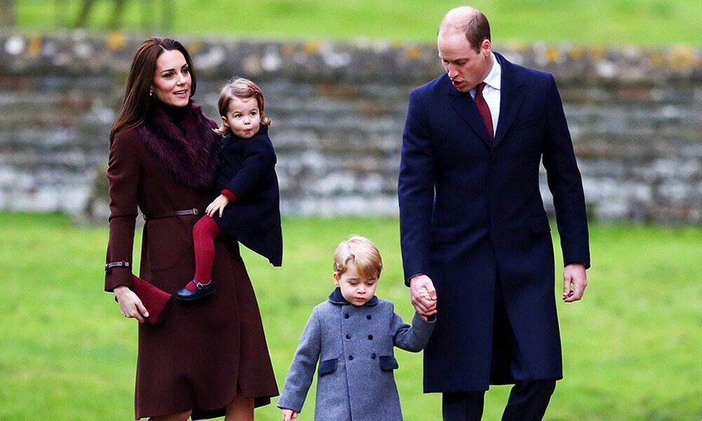 kate-middleton-parenting.png.jpg