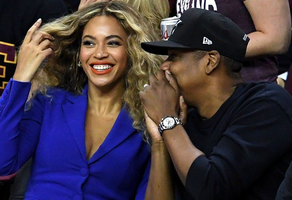 2set_beyonce_jayz_Getty540811020.jpg