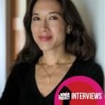 TWP Interviews: Tina Cane, Poet Laureate of Rhode Island
