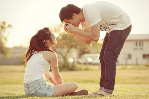 Top 6 Tips on How To Make A Man Fall In Love with You