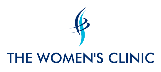 The Women's Clinic