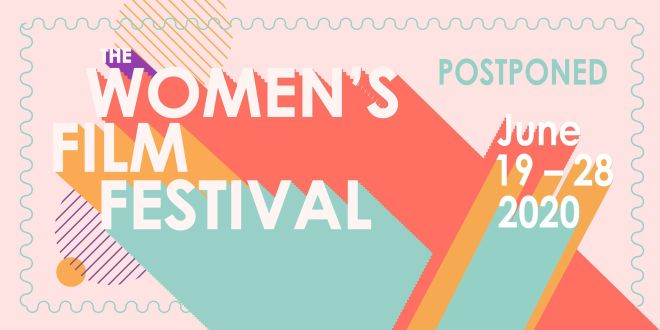 The Women's Film Festival 2020