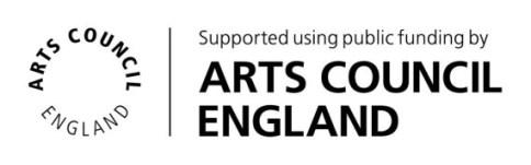 arts-council-logo-570x179