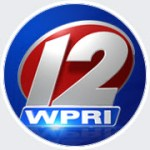 WPRI logo