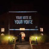 Your Vote w Jocelyn
