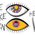 wideAwakes