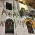 wideAwakes2