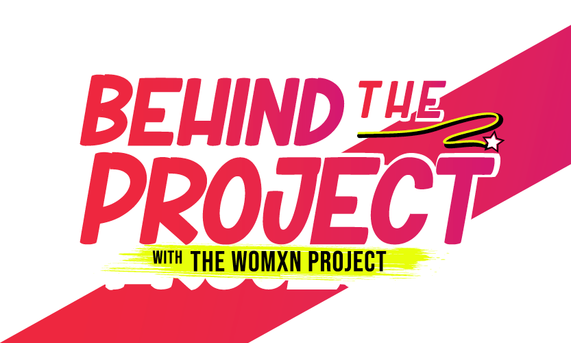 Behind the project