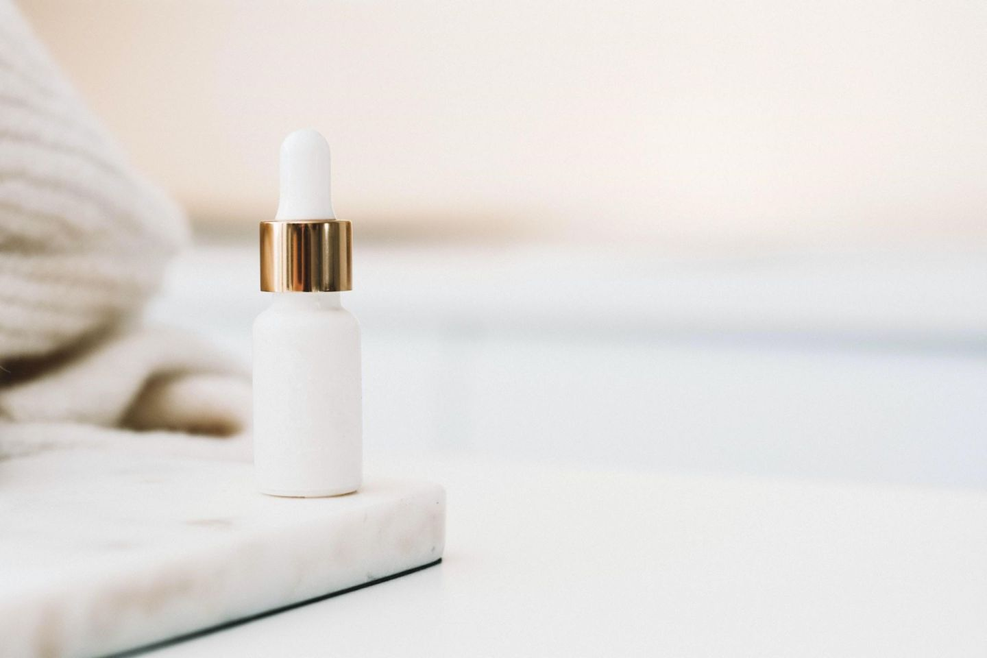 how to boost your immune system with cbd