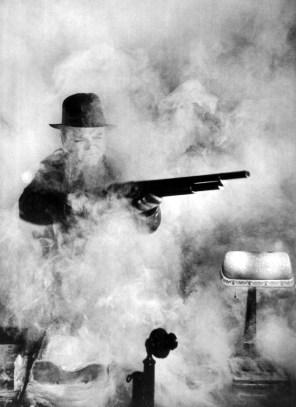Annex - Cagney, James (White Heat)_01