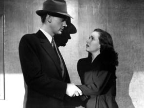 shadow-of-a-doubt-joseph-cotten-teresa-wright-1943