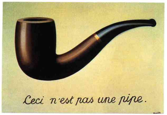 2015-08-20-05-48-39_MagritteLatrahisondeimage