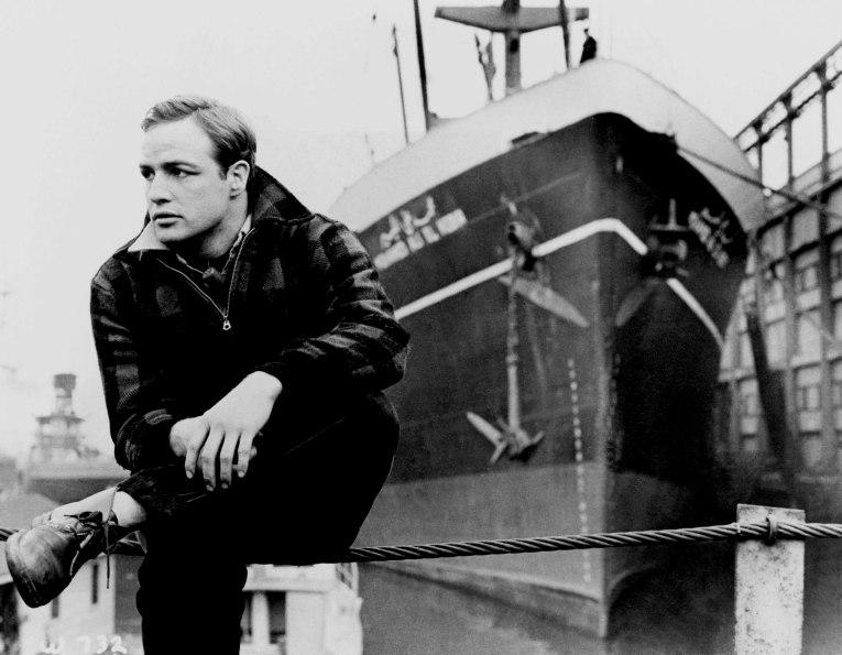 Annex - Brando, Marlon (On the Waterfront)_01