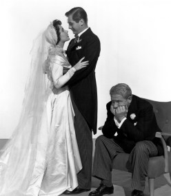 annex-tracy-spencer-father-of-the-bride_01