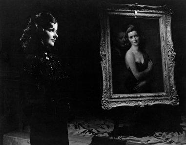 woman-in-the-window-the-1944-001-joan-bennett-00n-sdq
