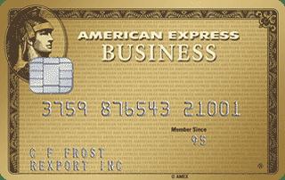 La Carte Or PME